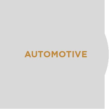 automotive-arenaire