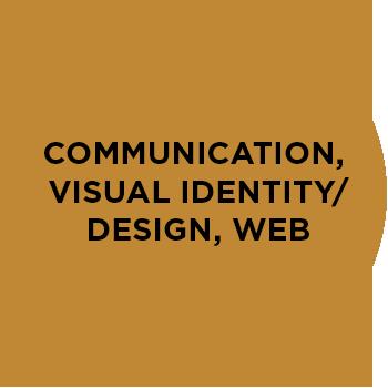 communication-visual-identitydesign-web-arenaire