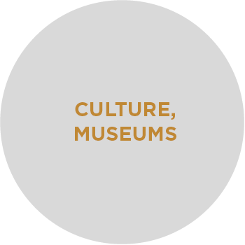 culture-museums-arenaire