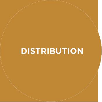 distribution-arenaire