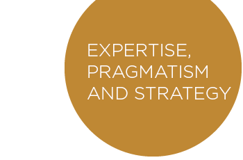 expertise-pragmatism-and-strategy-arenaire