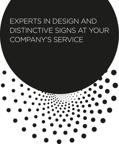 experts-in-design-and-distinctive-signs-at-your-company-s-service