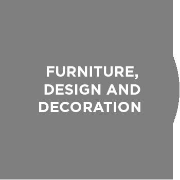 furniture-design-and-decoration-arenaire