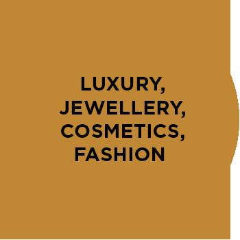 luxury-jewellery-cosmetics-fashion-arenaine