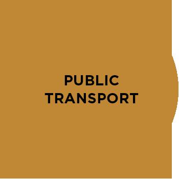 public-transport-arenaire
