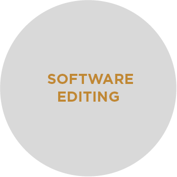 software-editing-arenaire