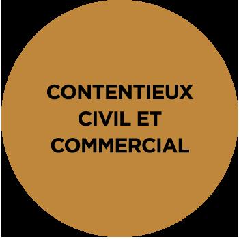 arenaire-cabinet-avocats-domaines-contentieux-civil-commercial