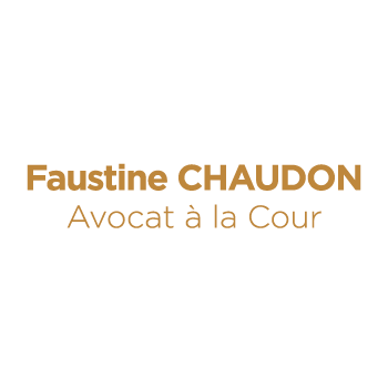 arenaire-cabinet-avocats-equipe-faustine-chaudon