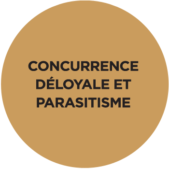 arenaire-cabinet-avocats-references-concurrence-deloyale-parasitisme