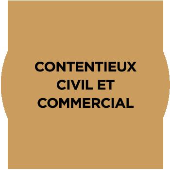 arenaire-cabinet-avocats-references-contentieux-civil-commercial