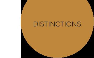arenaire-cabinet-distinctions