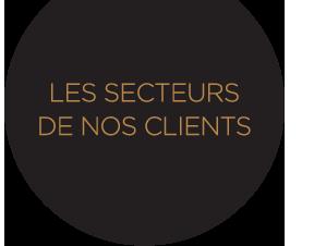 arenaire-competences-les-secteurs-de-nos-clients