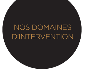 arenaire-competences-nos-domaines-intervention