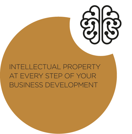 intellectual-property-arenaire