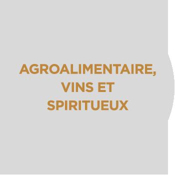 secteurs-activite-agroalimentaire-vins-spiritueux