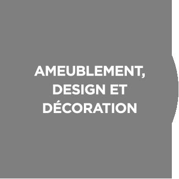 secteurs-activite-ameublement-design-decoration