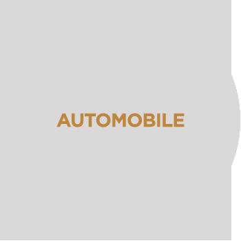 secteurs-activite-automobile