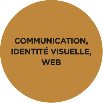 secteurs-activite-communication-intentite-visuelle-web