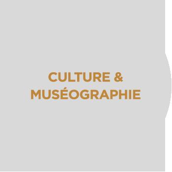 secteurs-activite-culture-museographie