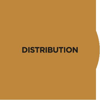 secteurs-activite-distribution