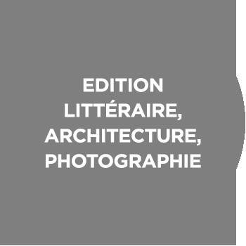 secteurs-activite-edition-litteraire-architecture-photographie