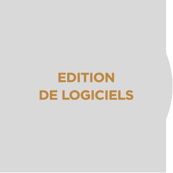 secteurs-activite-edition-logiciels