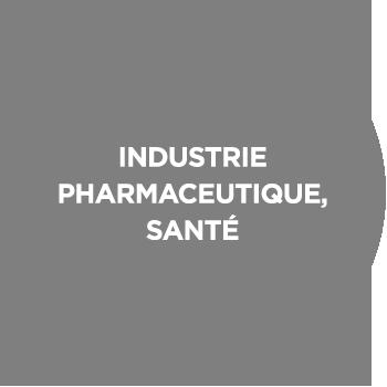 secteurs-activite-industrie-pharmaceutique-sante