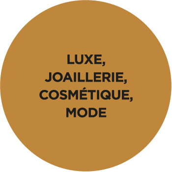 secteurs-activite-luxe-joaillerie-cosmetique-mode