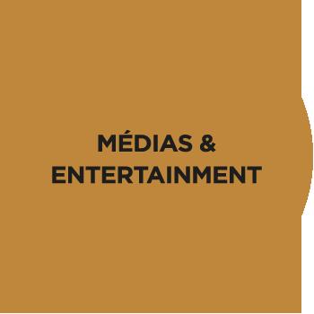 secteurs-activite-medias-entertainment