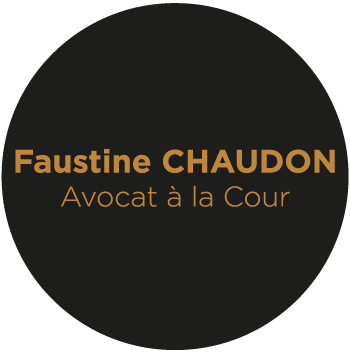 arenaire-cabinet-avocats-equipe-faustine-chaudon-nom