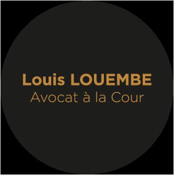 arenaire-cabinet-avocats-equipe-louis-louembe-nom