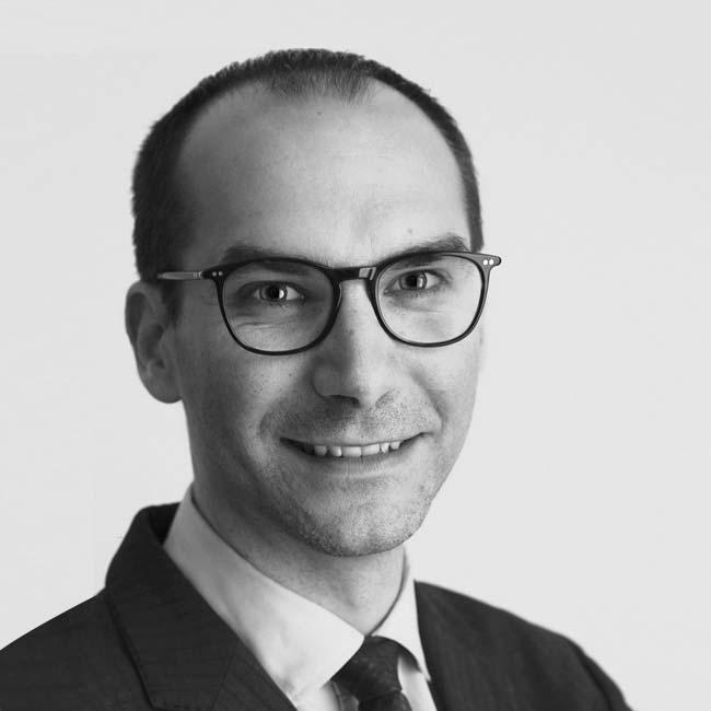 arenaire-cabinet-avocats-equipe-pierre-massot