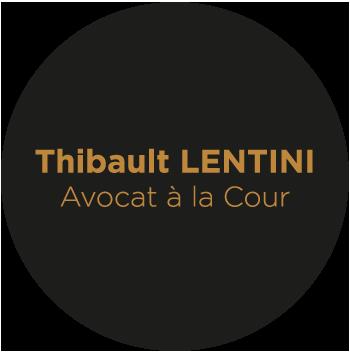 arenaire-cabinet-avocats-equipe-thibault-lentini-nom