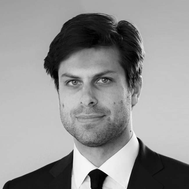 arenaire-cabinet-avocats-equipe-thibault-lentini