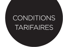 cabinet-conditions-tarifaires