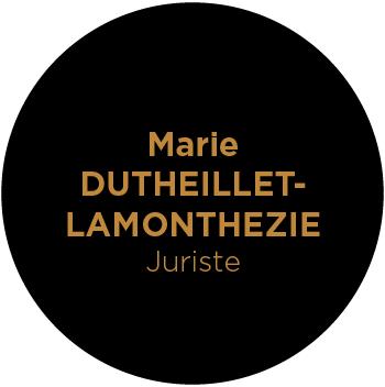 arenaire-cabinet-juriste-equipe-marie-dutheillet-lamonthezie-nom