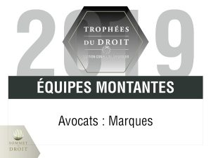 logo-gagnant_TDD_Equipesmontantes_20192