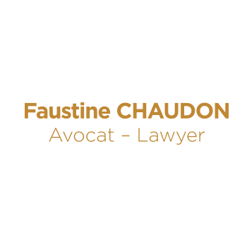 Faustine-Chaudon-avocat-lawyer-Arenaire-Paris