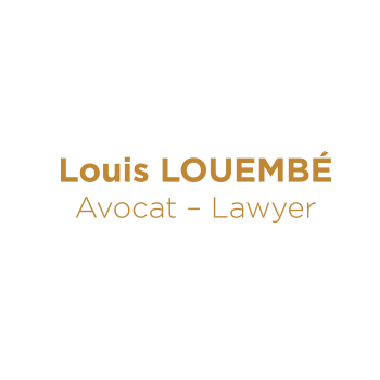 Louis-Louembe-avocat-lawyer-Arenaire-Paris
