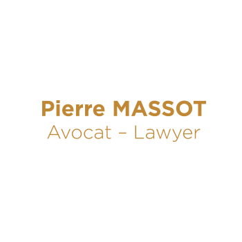Pierre-MASSOT-avocat-lawyer--Arenaire-Paris