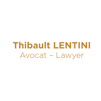 Thibault-Lentini-avocat-lawyer-Arenaire-Paris