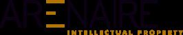 Logo Arénaire