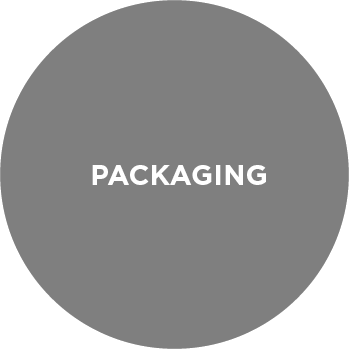 packaging-arenaire