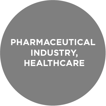 pharmaceutical-industry-healthcare-arenaire