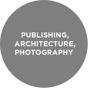 publishing-architecture-photography-arenaire