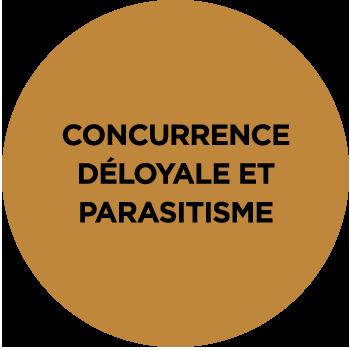 arenaire-cabinet-avocats-domaines-concurrence-deloyale-parasitisme