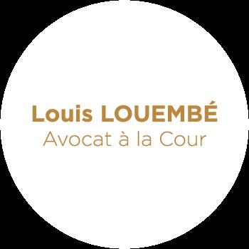 arenaire-cabinet-avocats-equipe-louis-louembe
