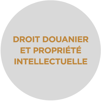 arenaire-cabinet-avocats-references-droits-douanier-propriete-intellectuelle