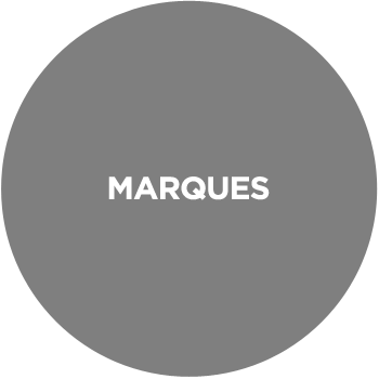 arenaire-cabinet-avocats-references-marques