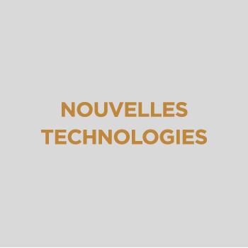arenaire-cabinet-avocats-references-nouvelles-technologies